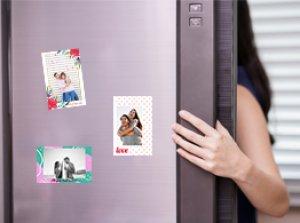 magnet-on-fridge